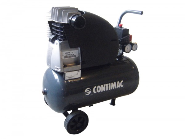 Contimac compressor Type CM 285 8 24
