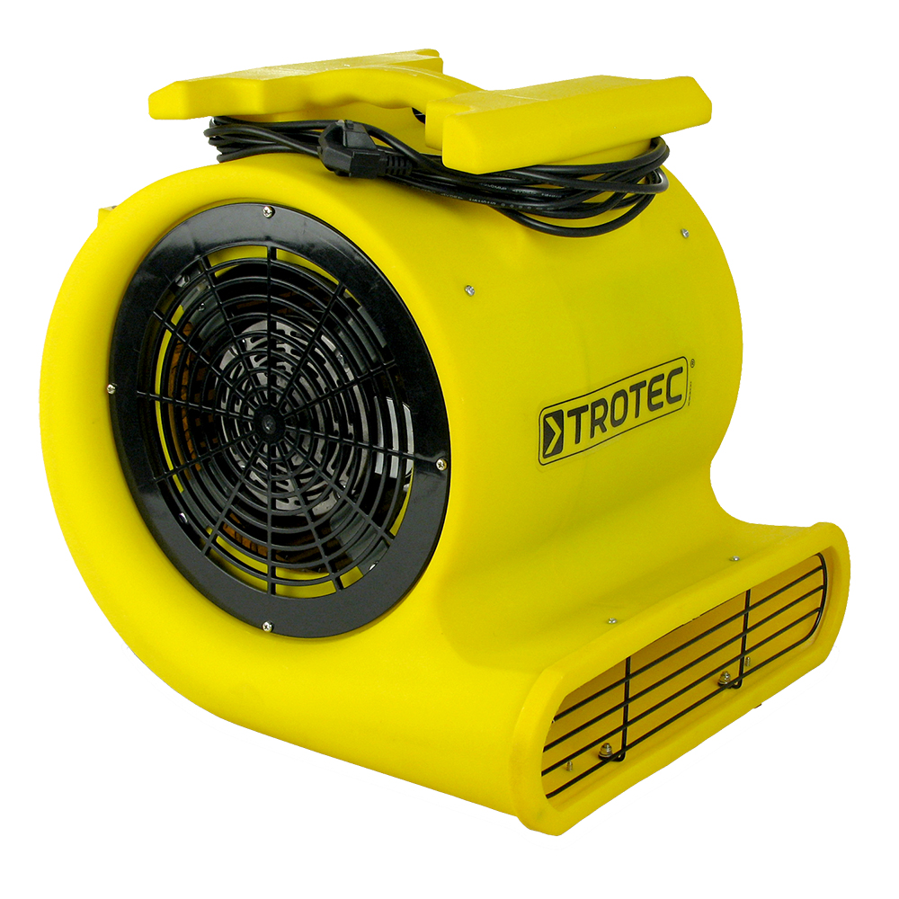 radiaal ventilator type tfv 30 s intermat. Black Bedroom Furniture Sets. Home Design Ideas